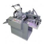 Amiga laminowanie i foliowanie maszyna do introligatorni